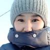 Tanya, 24, г.Улан-Удэ