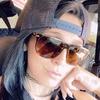 Sharon dobbs, 30, г.Лас-Вегас