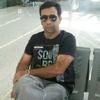 rounghanoor, 32, Jeddah