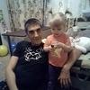 Сергей, 37, г.Котельниково