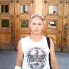 Жека, 44, г.Красногвардейское