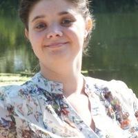 Настёна, 28 лет, Водолей, Санкт-Петербург