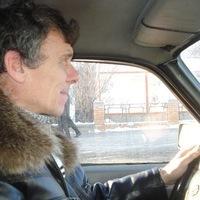 Игорь Nikolaevich, 56 лет, Овен, Анапа