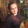 Oksana, 30, Sudzha