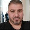 Гайк, 43, г.Липецк