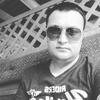 Бек, 30, г.Павлодар