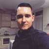 Олег, 27, г.Коростень