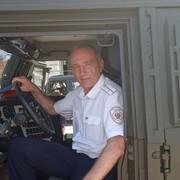 Виктор, 51, г.Шахты