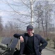 Михаил Васильев 40 Барнаул