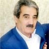 Субхан, 53, г.Баку