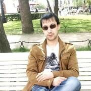Абдулла, 25