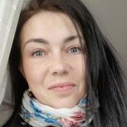Дарья, 29, г.Краснокамск