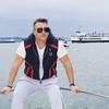 Vadim, 38, г.Нью-Йорк