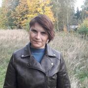 Оксана 47 Москва