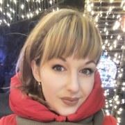 Анастасия, 25, г.Тирасполь
