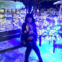 Марина, 51 год, Овен, Тамбов