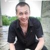 Денис, 36, г.Минеральные Воды