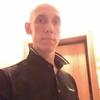 Евгений, 31, г.Первоуральск
