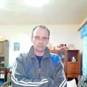 Виталий, 38, г.Лихославль