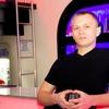 Паша, 36, г.Симферополь