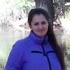 Надежда, 37, г.Каменск-Уральский