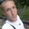 Евгений, 27, г.Йошкар-Ола