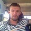 кирилл, 36, г.Якутск