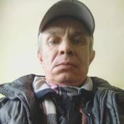Ник197, 42, г.Каменск-Уральский