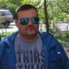 Mirjalol Nimatov, 41, Almaliq