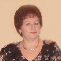 Мария, 64 года, Козерог, Москва