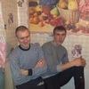Kostya, 32, Polysayevo