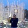 Владимир, 39, г.Лермонтов