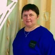 Татьяна 44 Астана