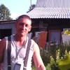 Aleksandr, 38, Revda