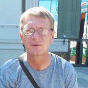 Сергей 55 лет (Рак) хочет познакомиться в Екатеринбурге