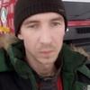 Константин, 31, г.Мариинск