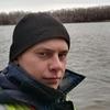 Артём, 26, г.Серафимович