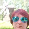 Ксюша, 30, г.Архангельск