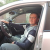 Andrey, 35, Kozmodemyansk