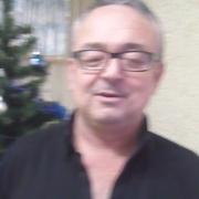 Islamvaliev, 52, г.Нижневартовск