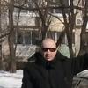 Руслан, 41, г.Хабаровск