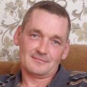 Сергей, 44, г.Могилёв