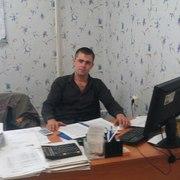 maxyctigov, 27, г.Туринск