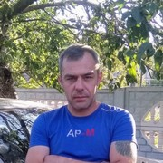 Дмитрий 40 Котельниково