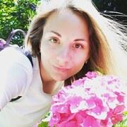 Лена, 30 лет, Телец