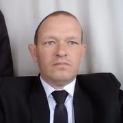 Александр 41 Ялта