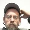 James, 35, г.Хайлендс
