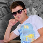 Elvin Abdurrahmanov 29 Шеки