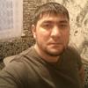 Руслан, 36, г.Челябинск