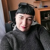 Елена, 44, г.Киров